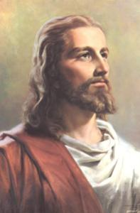 WhiteJesusPortrait