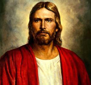 WhiteJesusPortrait2