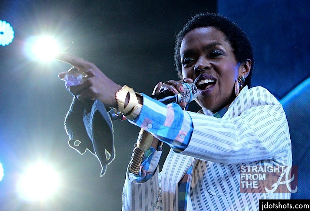 Lauryn-Hill-Summer-Jam-2012-4